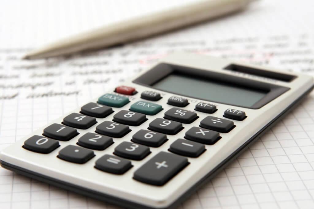 NIL Profits Tax Return