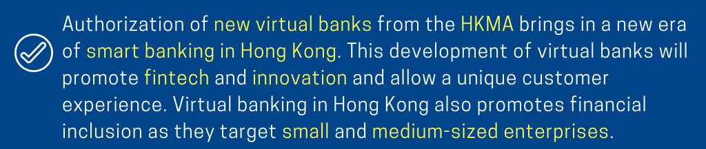 Benefits of Virtual Banks