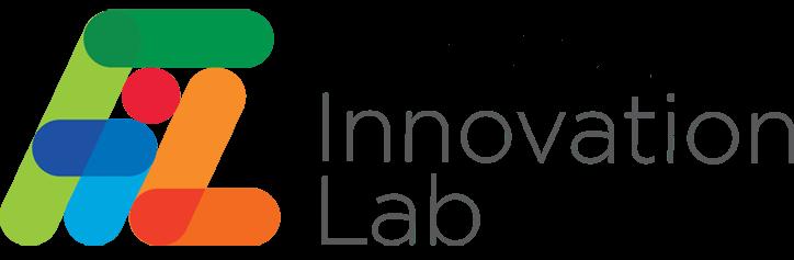 FinTech-Innovation-Lab
