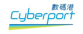 Cyberport HK